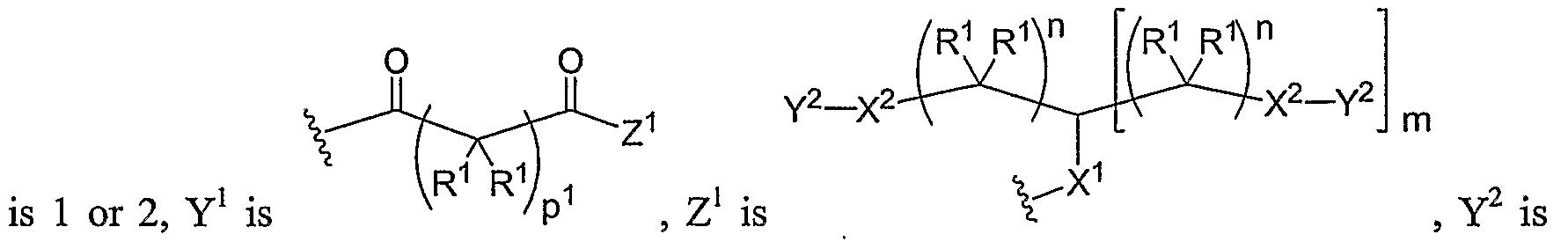 Figure imgf000157_0004