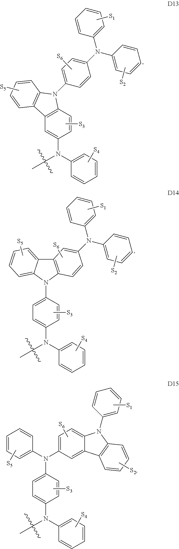 Figure US09324949-20160426-C00385