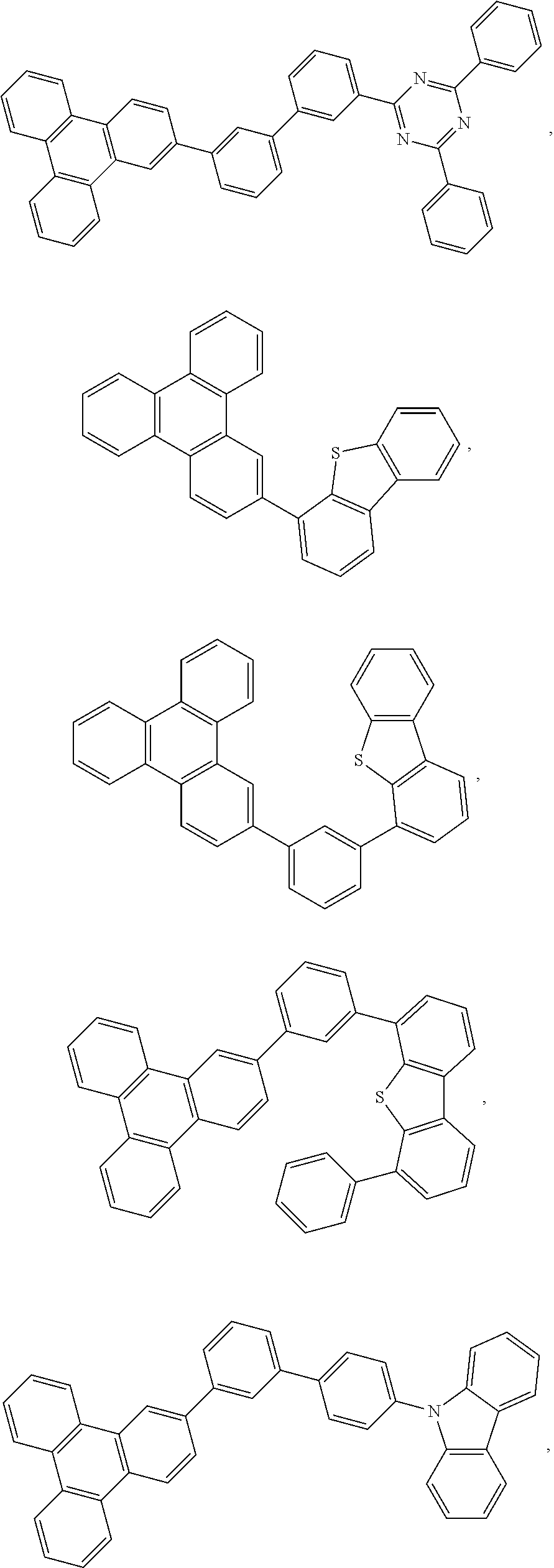 Figure US09711730-20170718-C00050