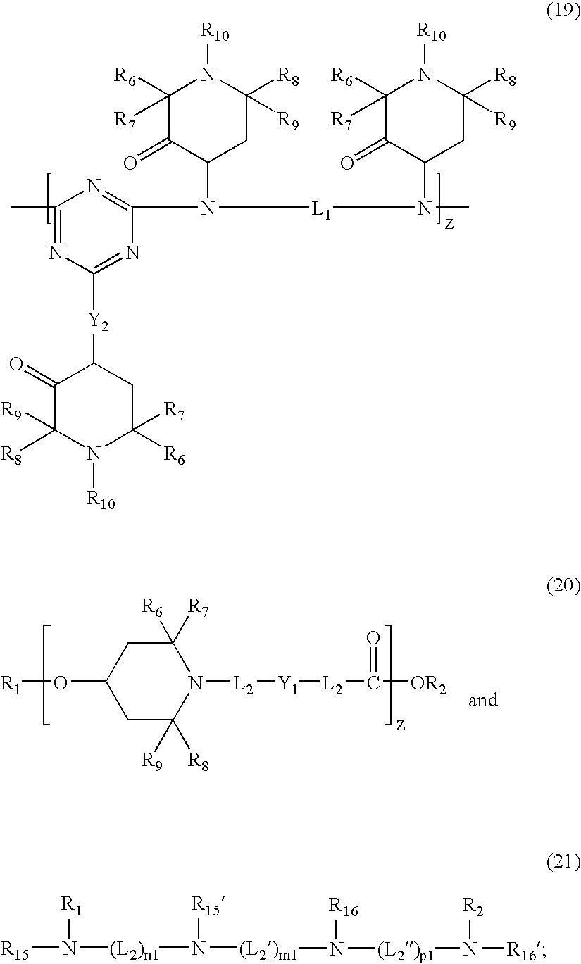 Figure US07425590-20080916-C00013