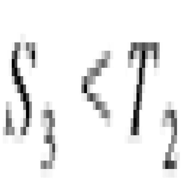 Figure 112011063142631-pat00039