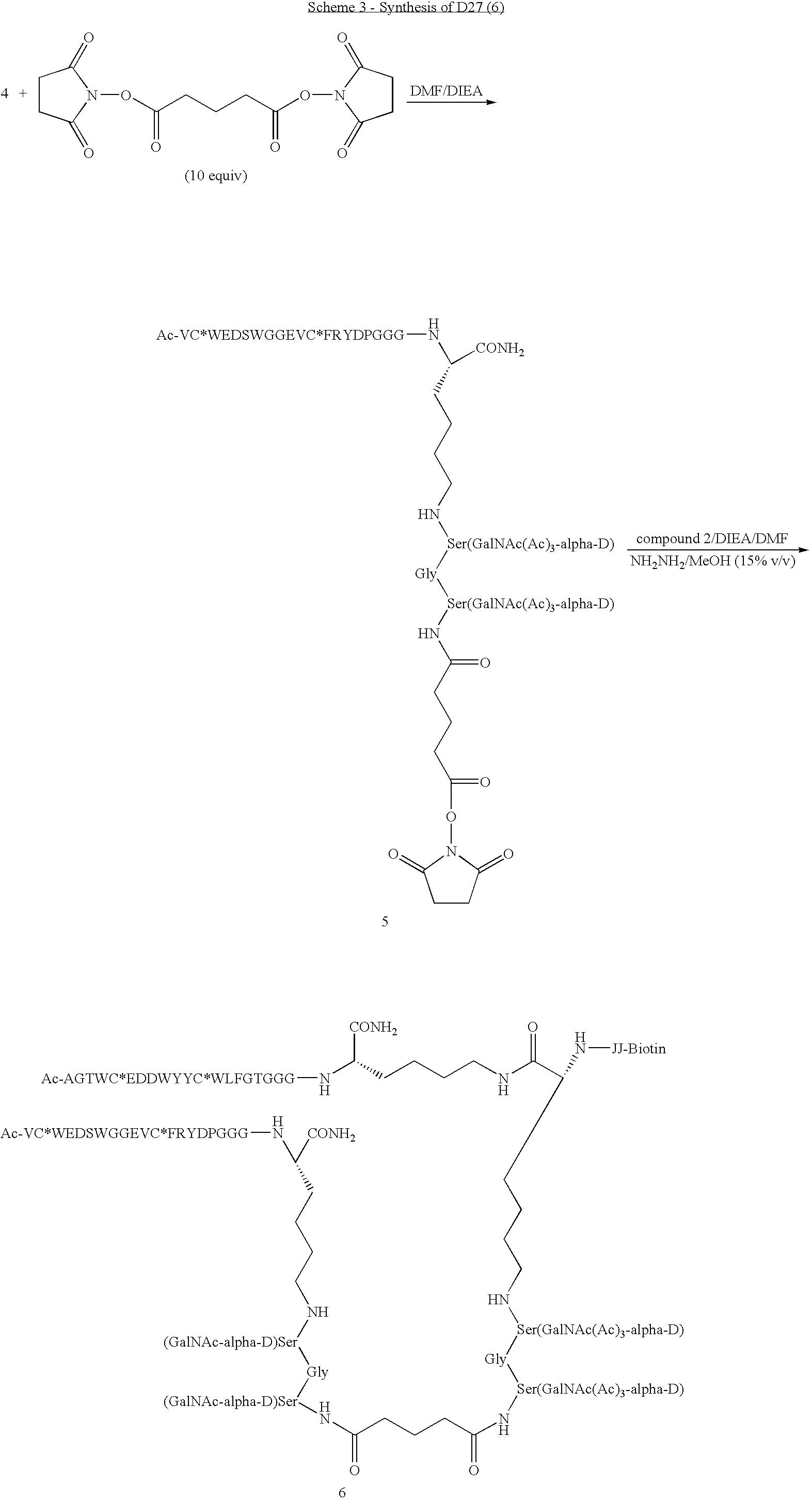 Figure US07666979-20100223-C00054