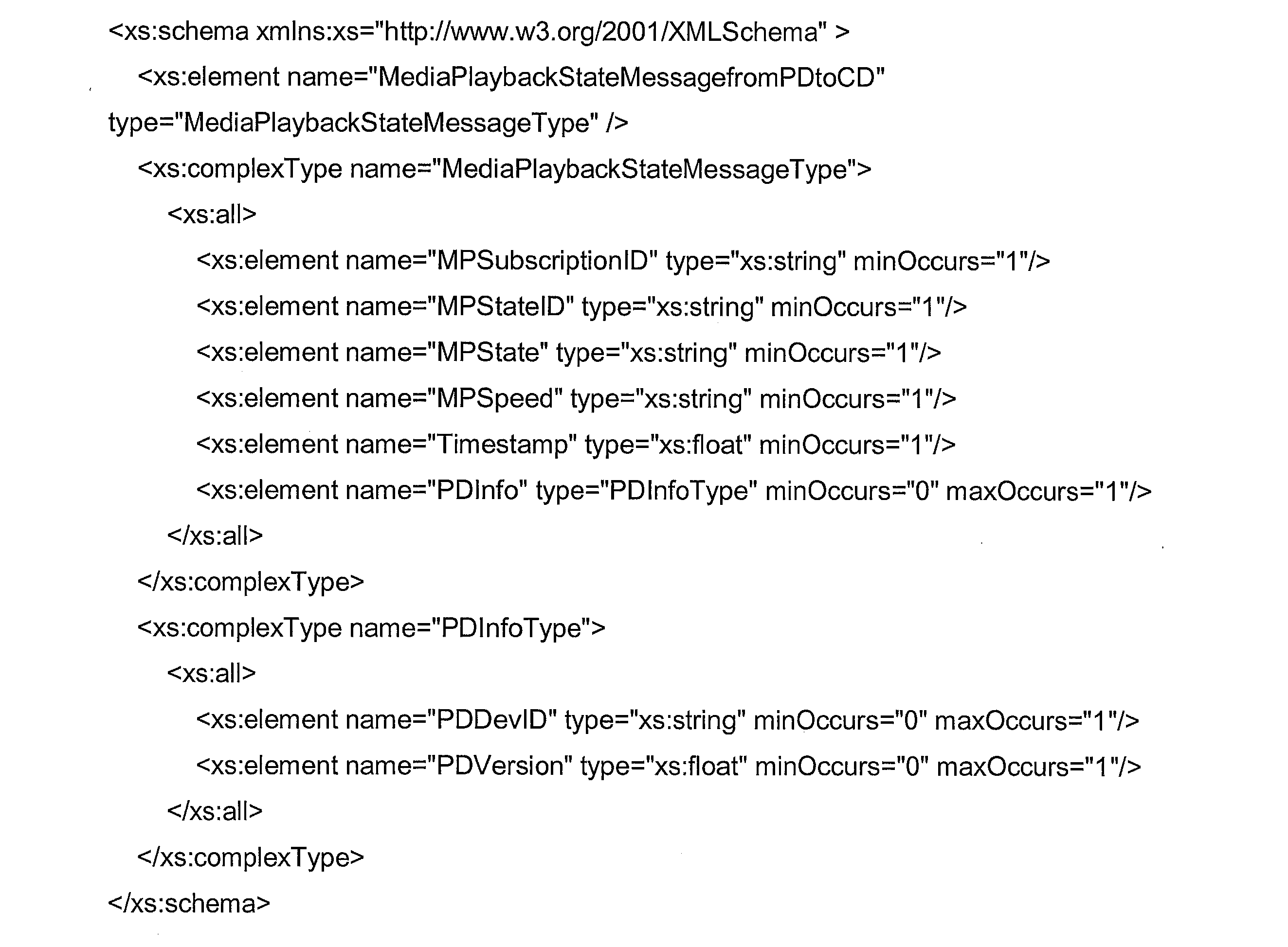 Figure JPOXMLDOC01-appb-I000093