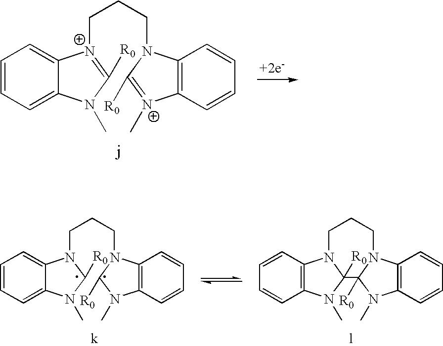 Figure US20070252140A1-20071101-C00004