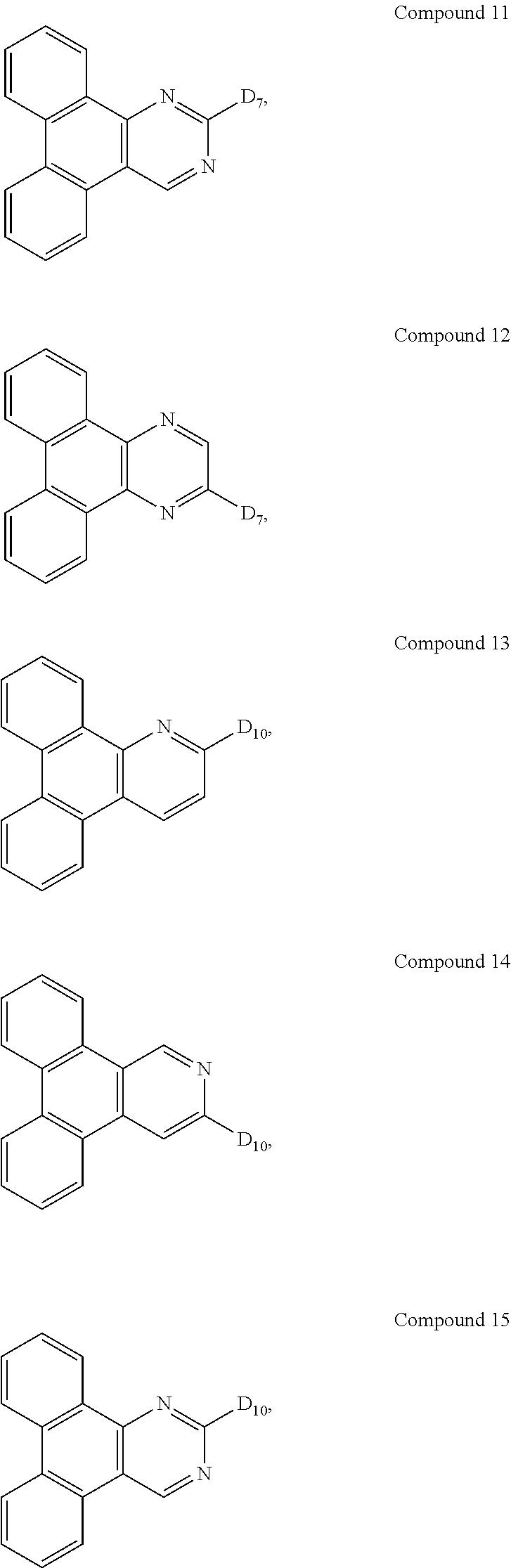 Figure US09537106-20170103-C00496