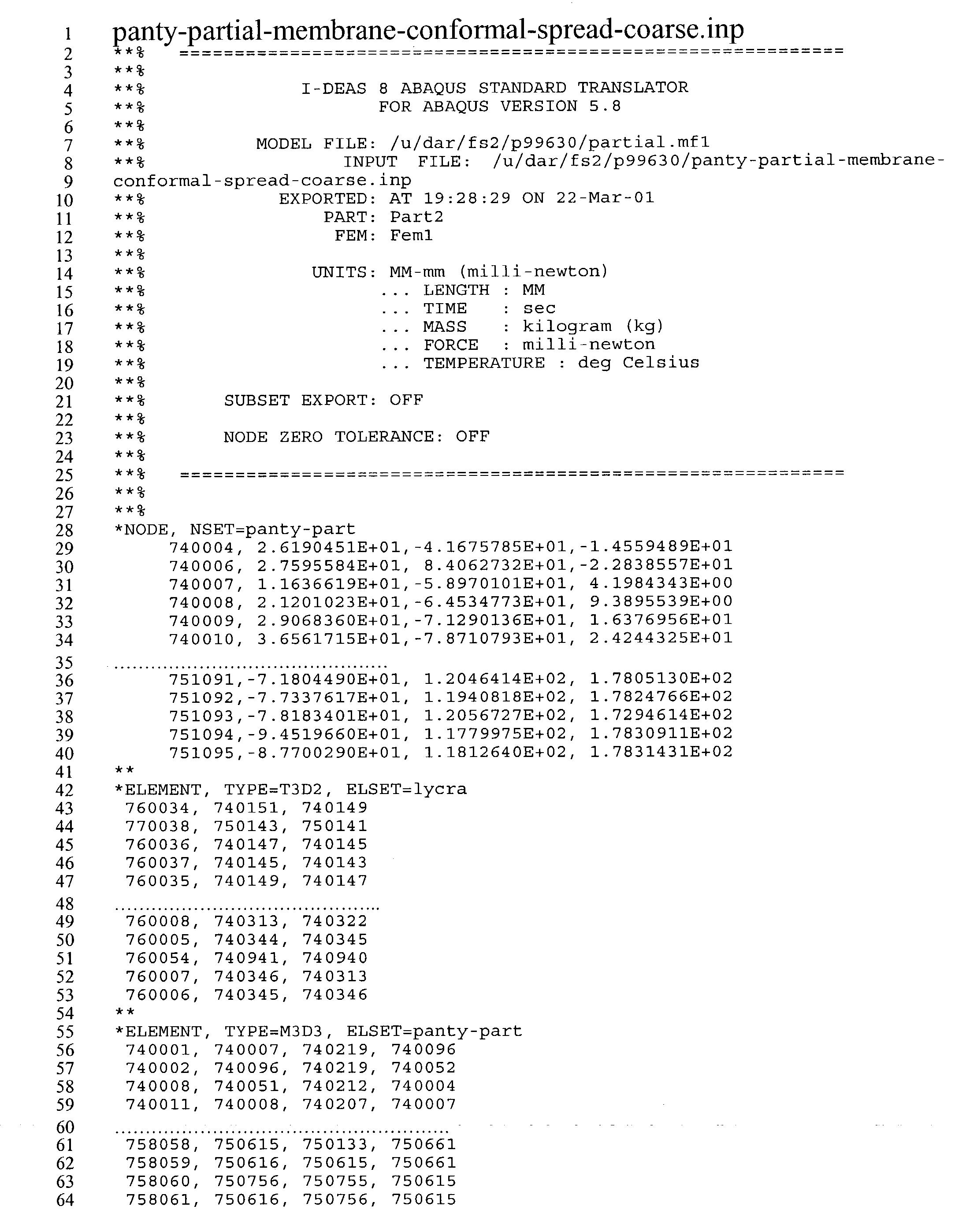 Figure US20040236455A1-20041125-P00053