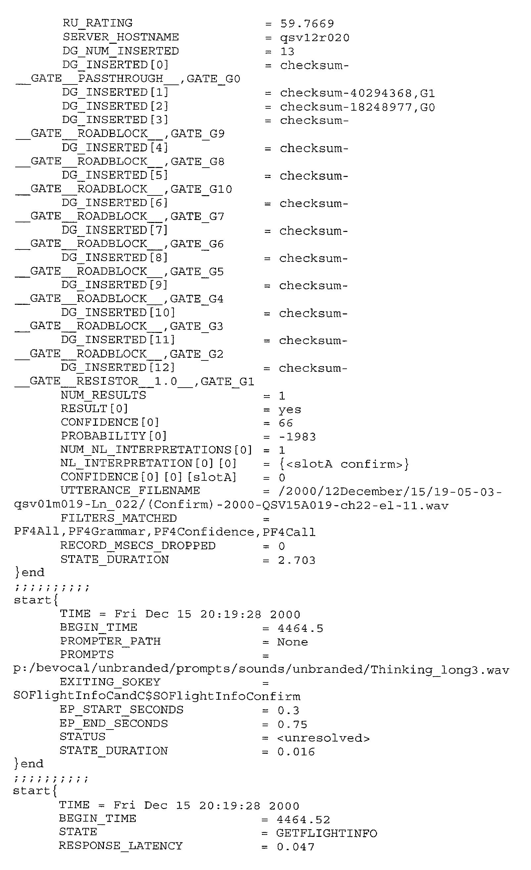 Figure US20020188443A1-20021212-P00021