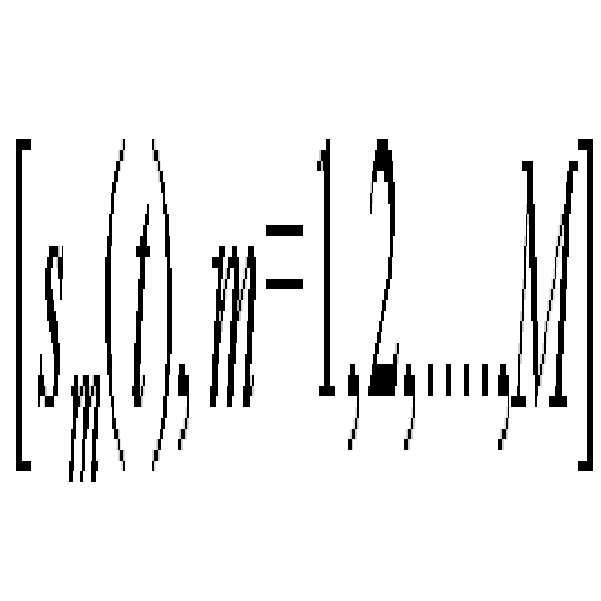 Figure 112009019497733-pat00005