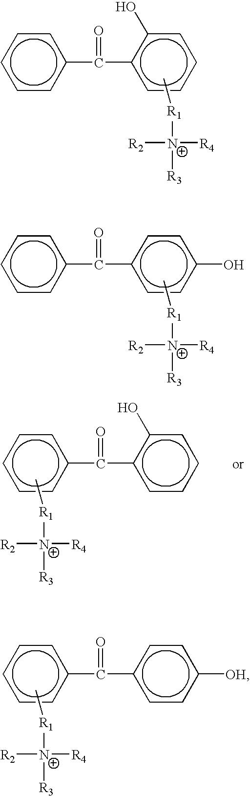 Figure US06803395-20041012-C00045