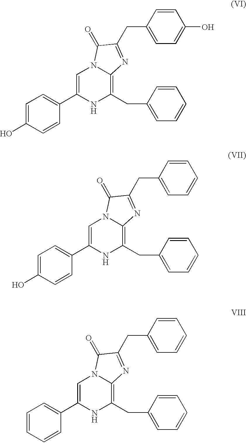 Figure US20030153090A1-20030814-C00163