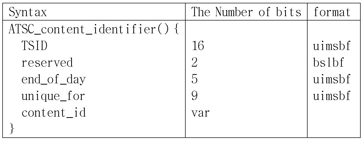 Figure 112013111181911-pct00006