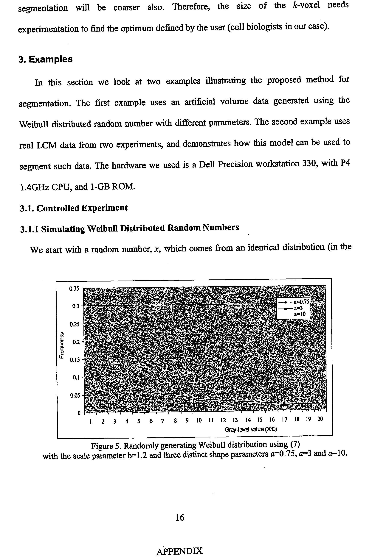 Figure US20050168460A1-20050804-P00011