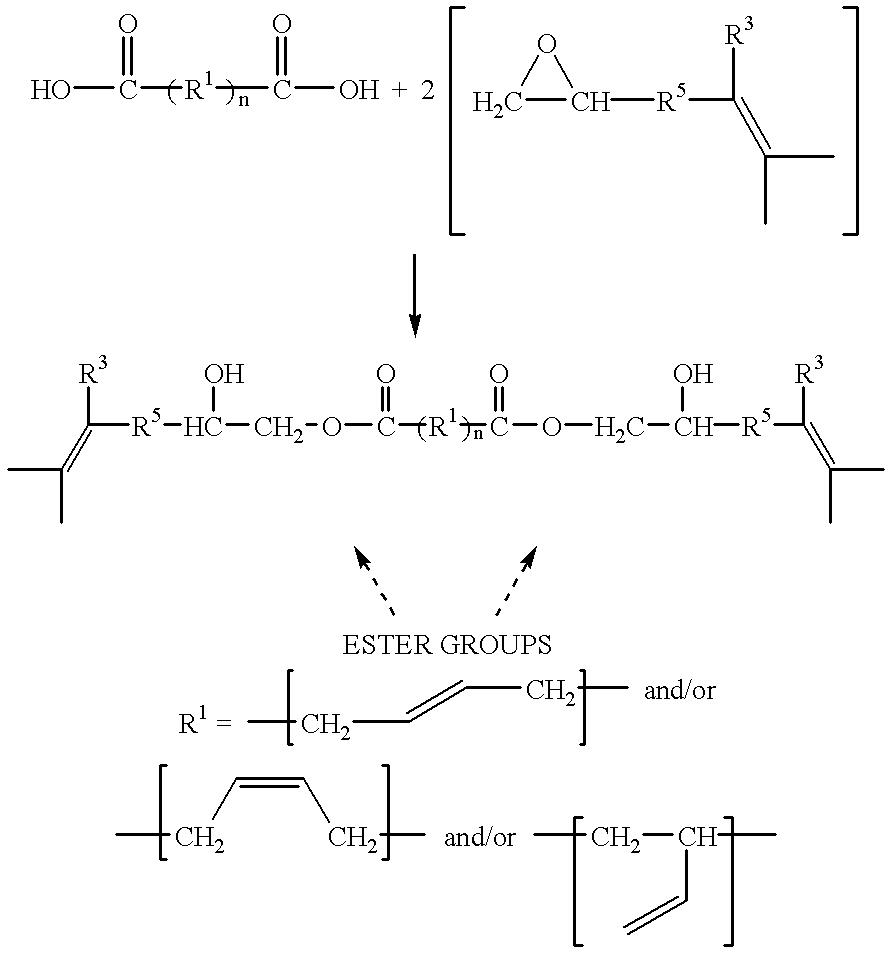 Figure US06306963-20011023-C00009