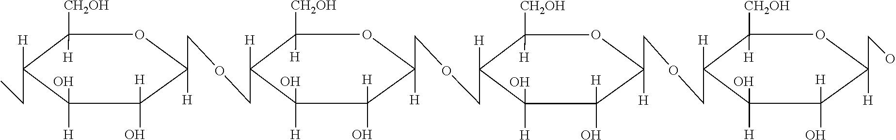 Figure US08899277-20141202-C00002