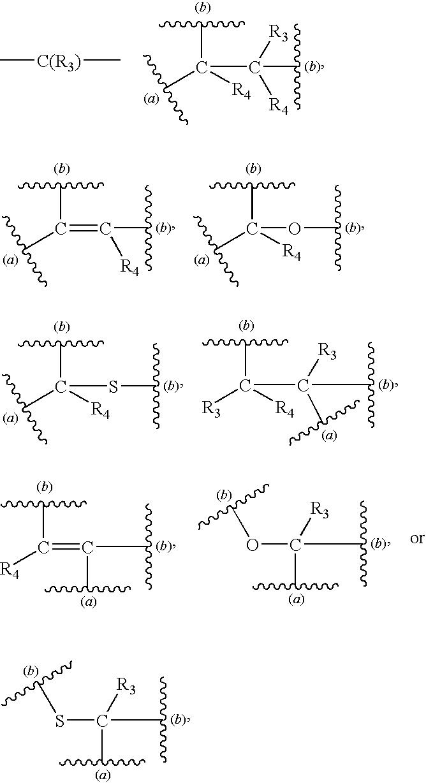 Figure US08618257-20131231-C00040