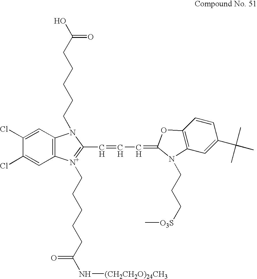 Figure US20090305410A1-20091210-C00175