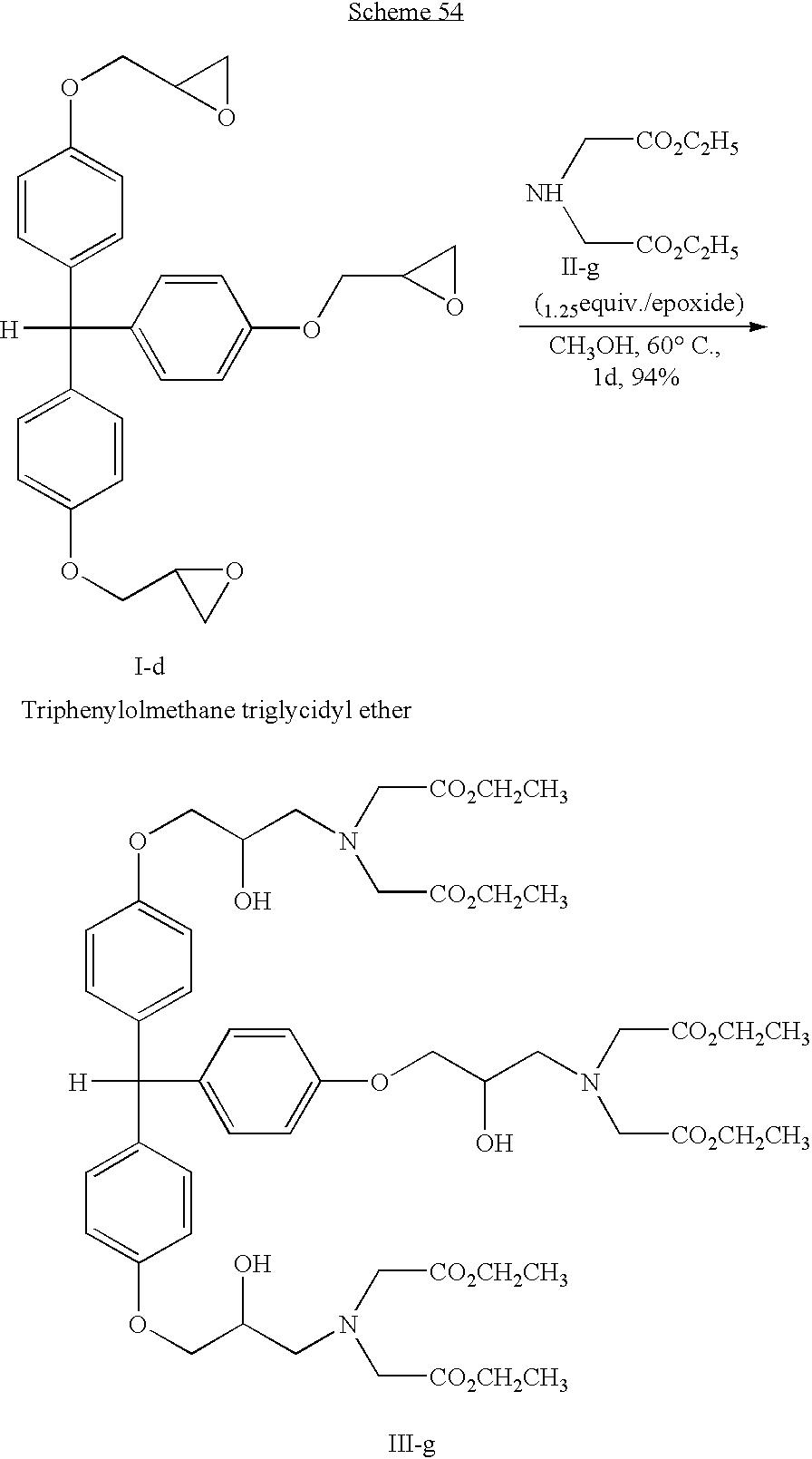 Figure US07985424-20110726-C00079