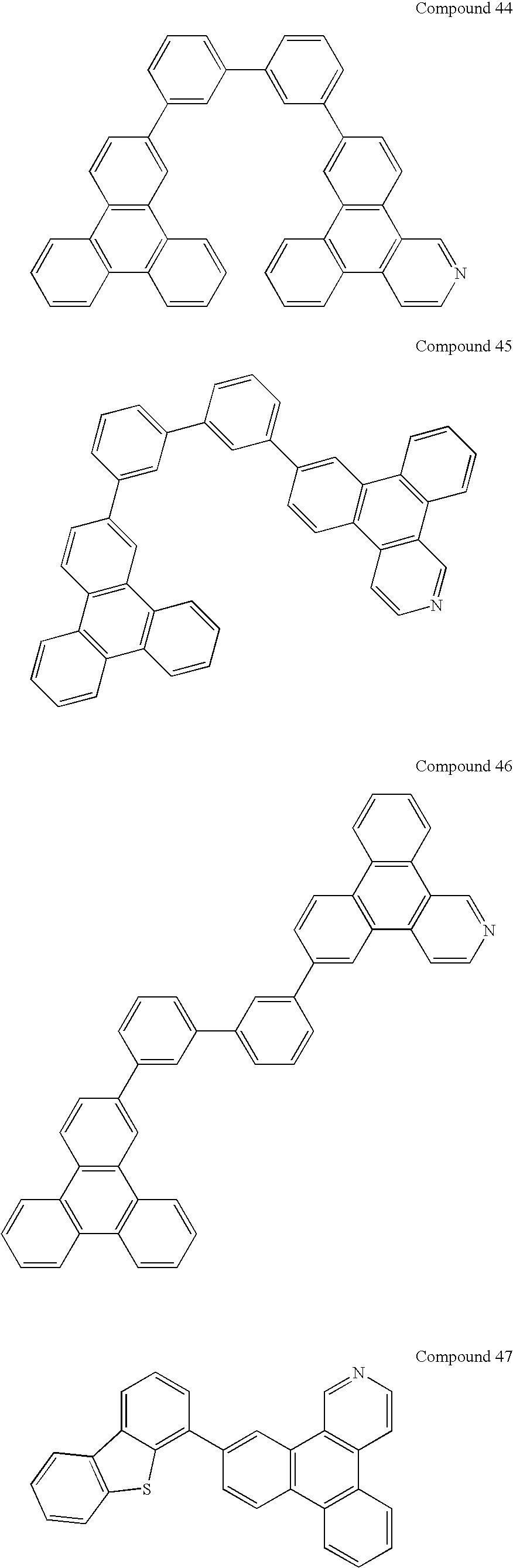 Figure US20100289406A1-20101118-C00041