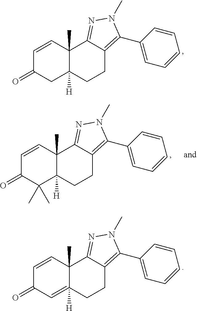 Figure US09174941-20151103-C00035