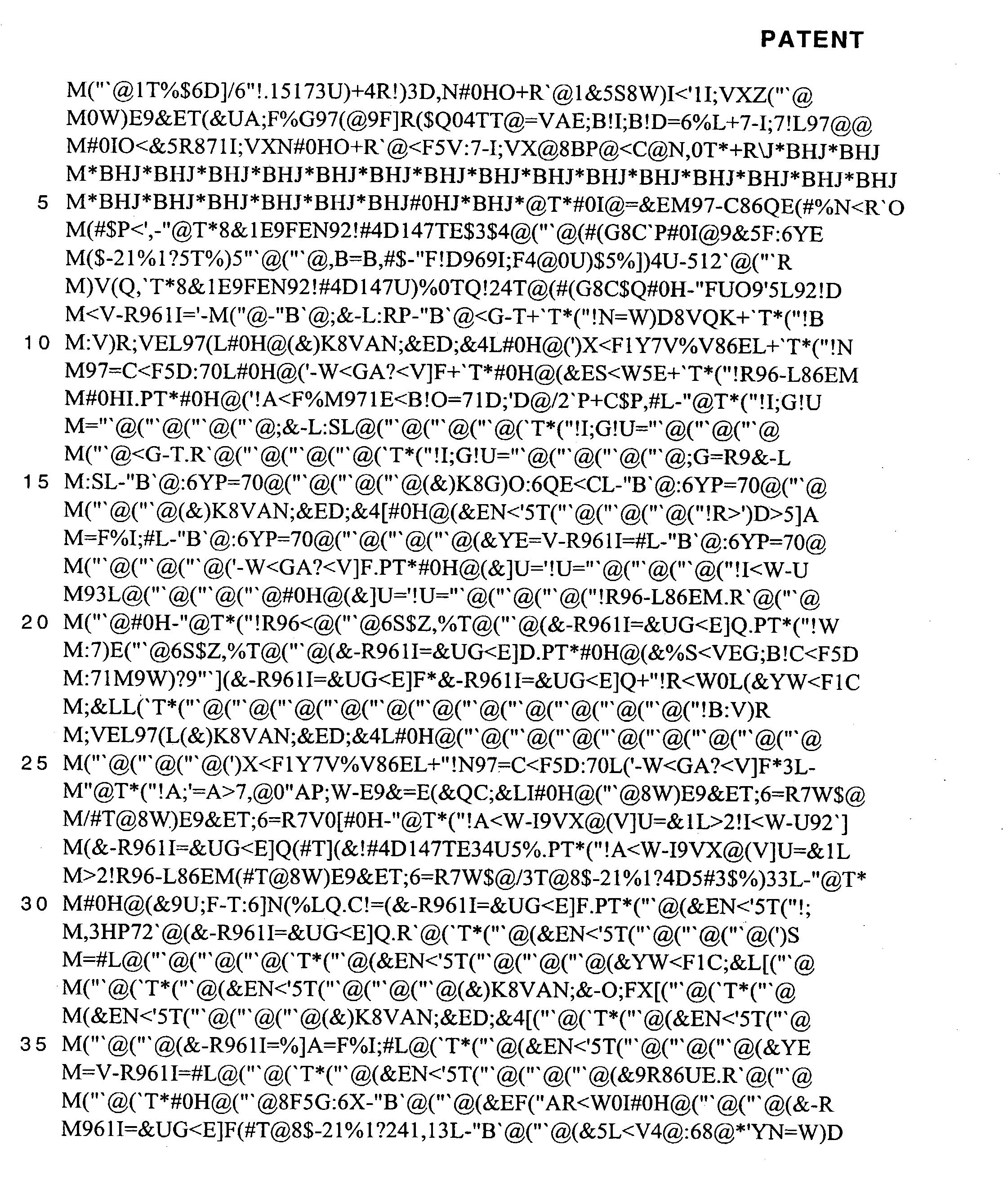 Figure US20030174721A1-20030918-P00027
