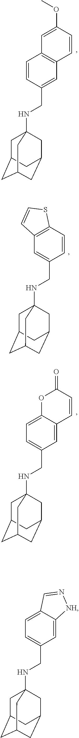 Figure US09884832-20180206-C00037