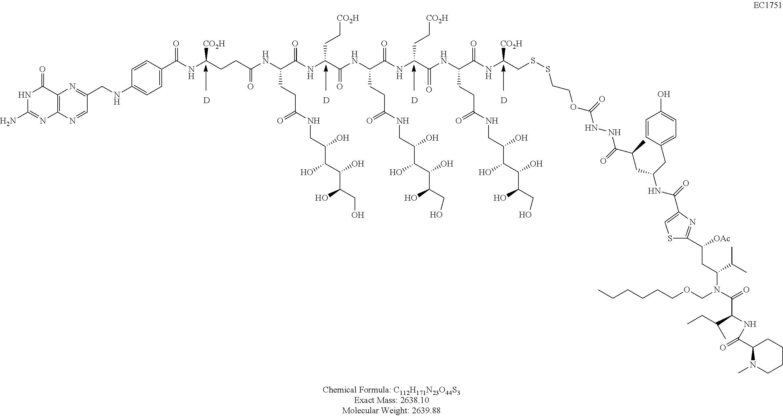 Figure US09662402-20170530-C00170