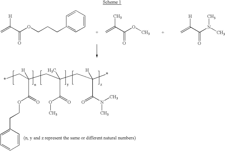 Figure US06852793-20050208-C00001