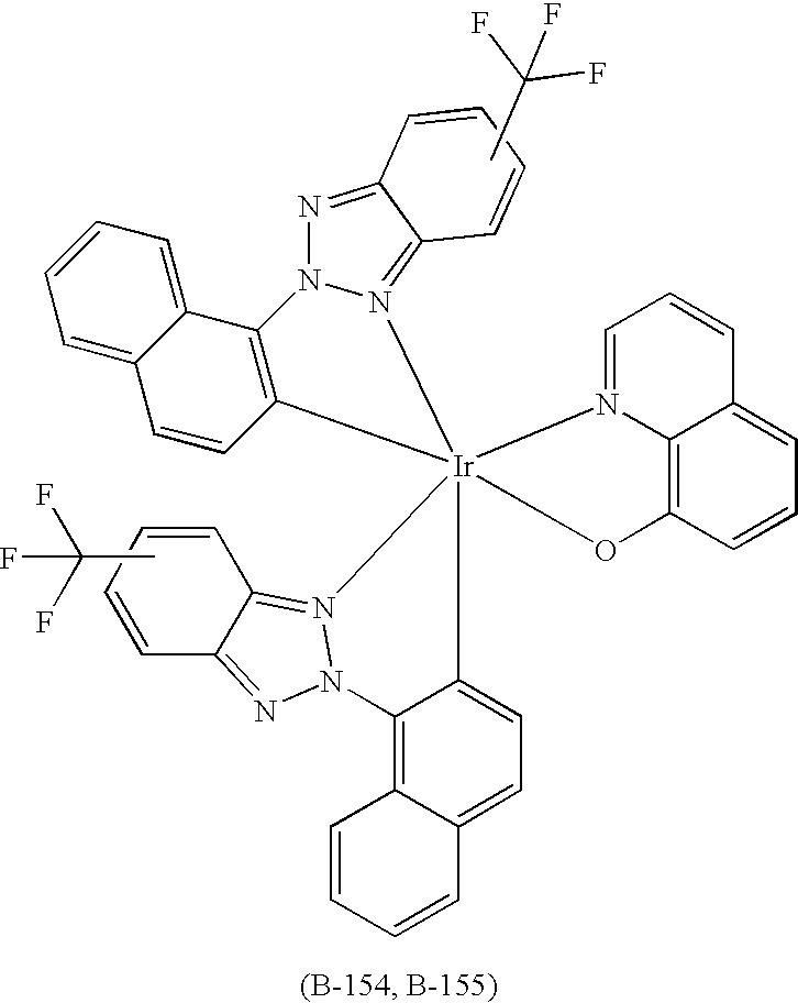 Figure US09362510-20160607-C00284