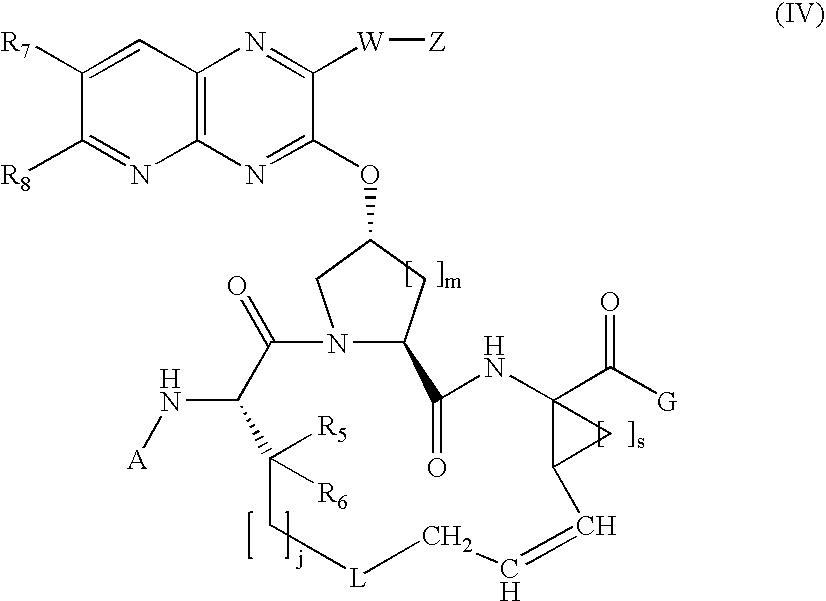 Figure US20080152622A1-20080626-C00004
