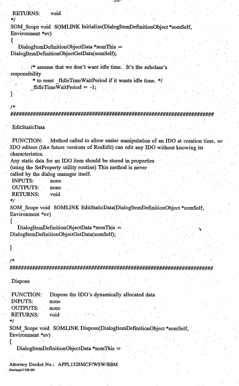 Figure US20040006649A1-20040108-P00002