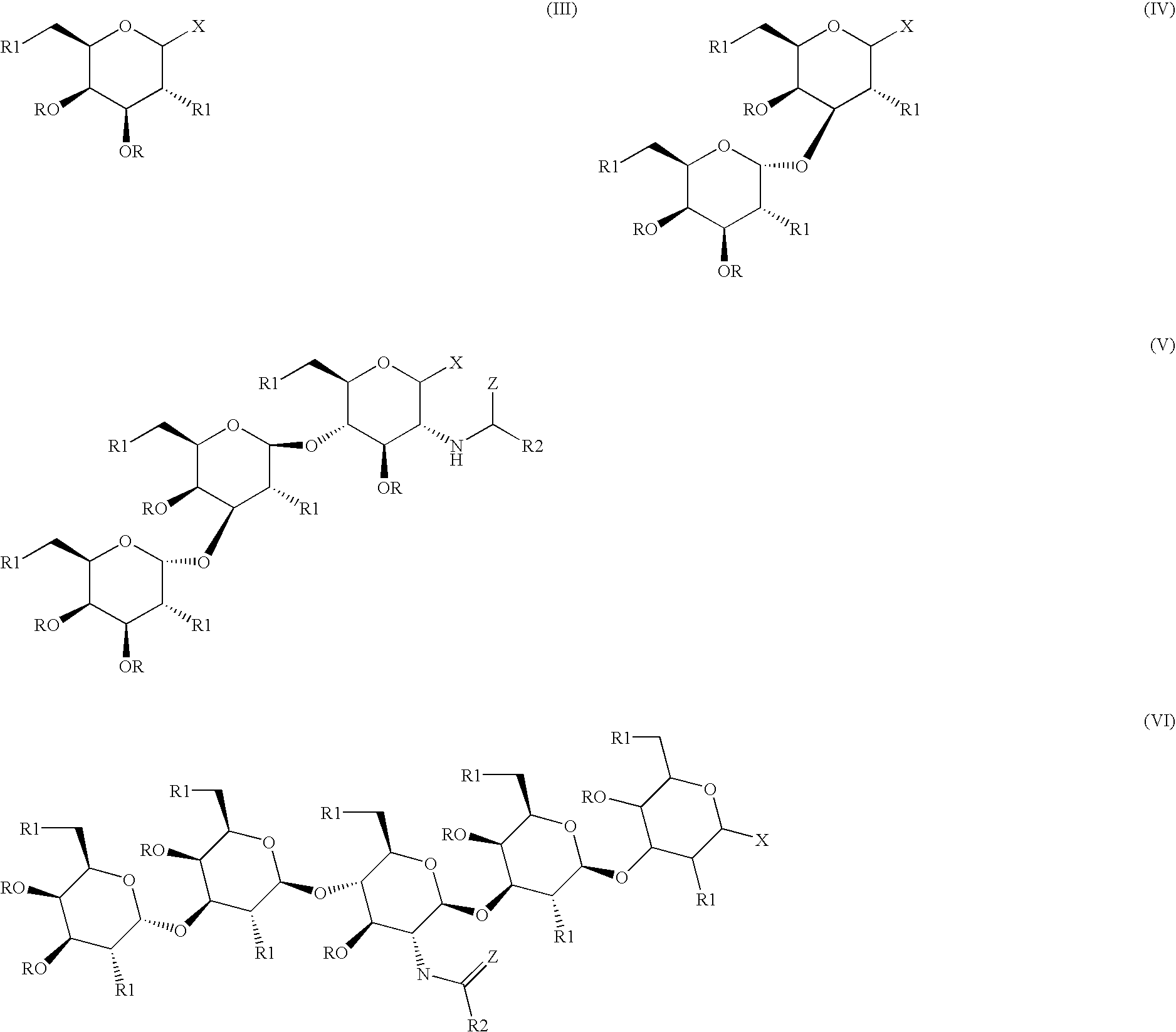 Figure US20040141944A1-20040722-C00020