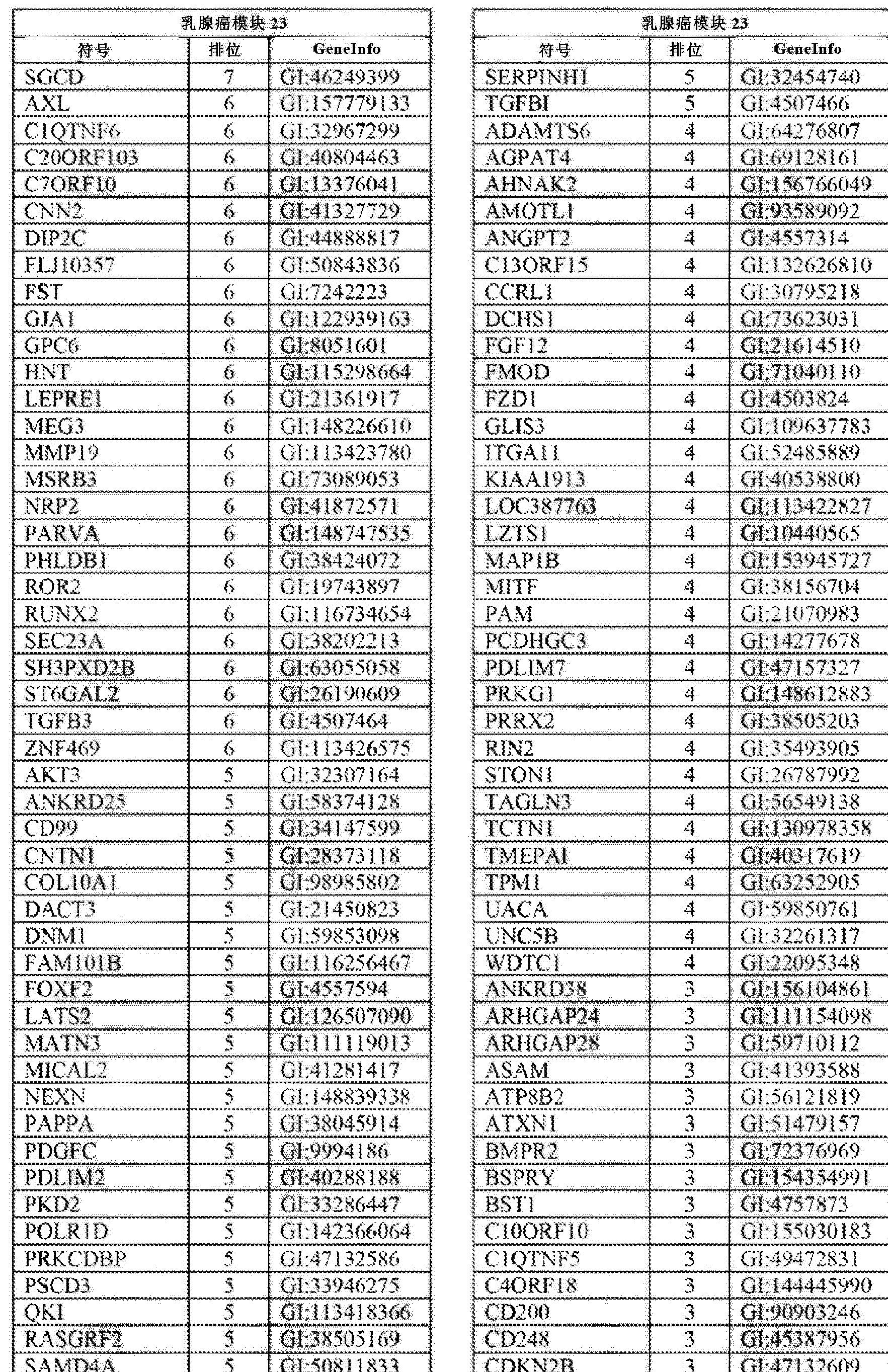 Figure CN102858999AD01011