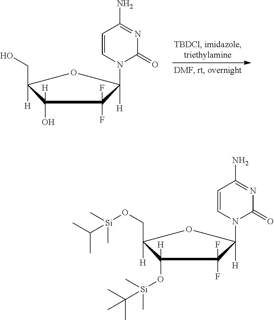 Figure US10226533-20190312-C00043