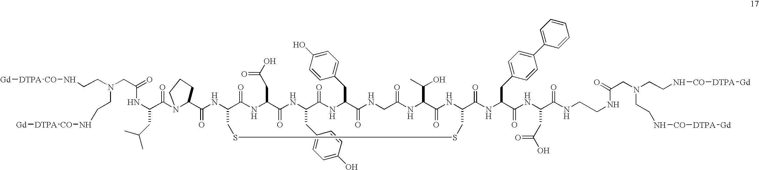 Figure US20030180222A1-20030925-C00077