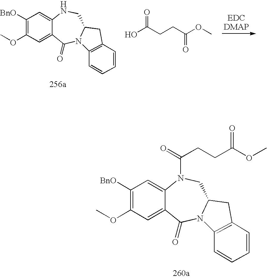 Figure US08426402-20130423-C00229