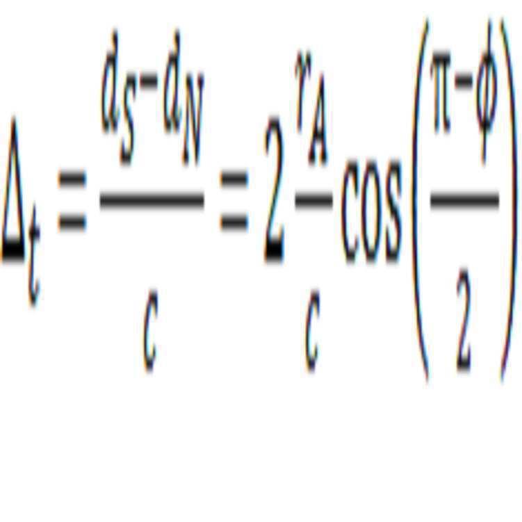 Figure 112018100553917-pat00033