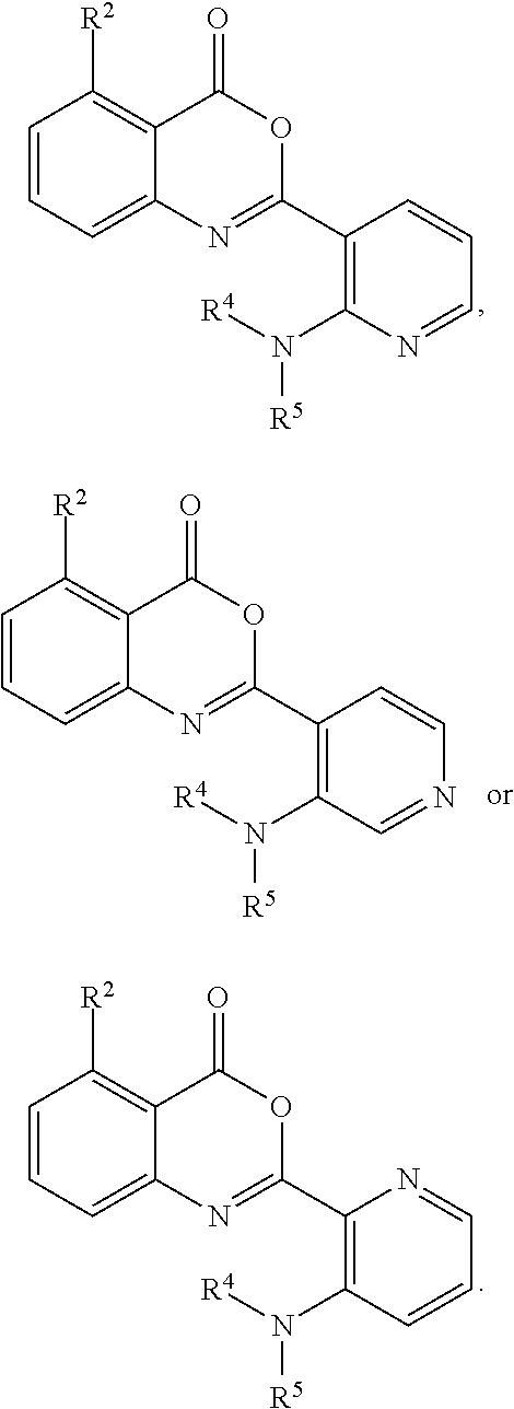 Figure US07879846-20110201-C00365