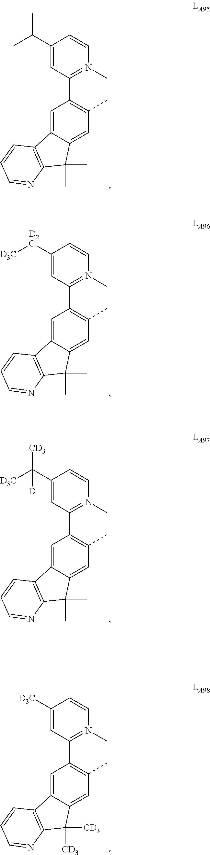 Figure US10003034-20180619-C00458