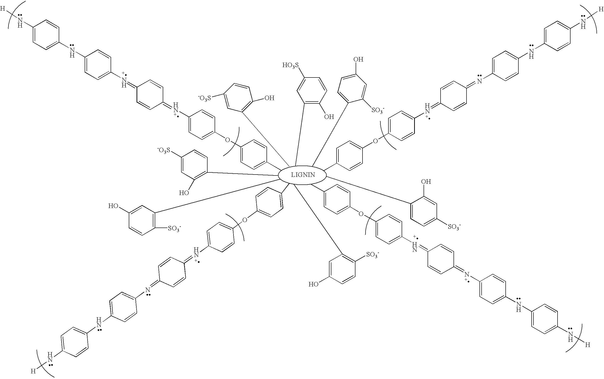 Figure US08005410-20110823-C00001