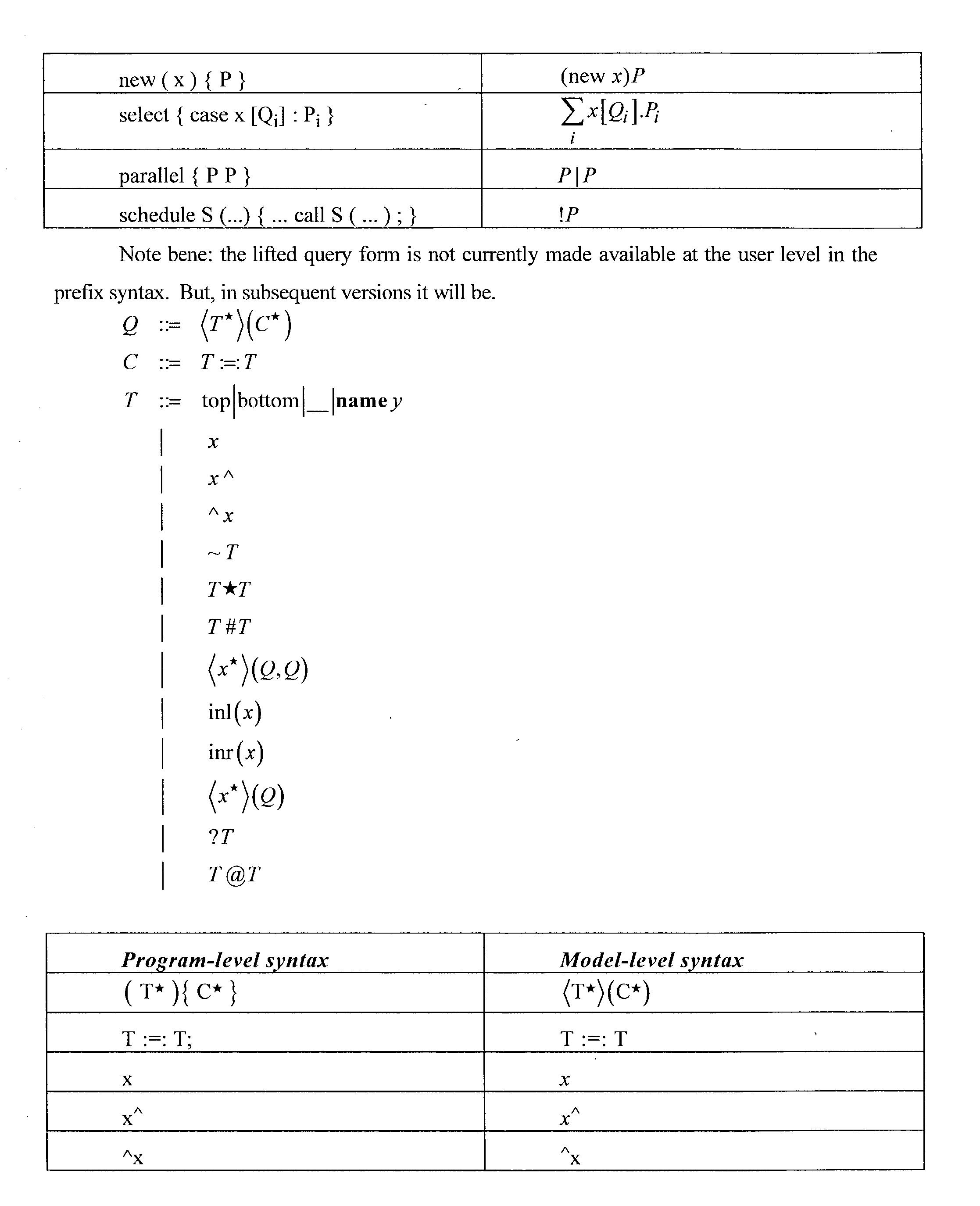 Figure US20030212761A1-20031113-P00002