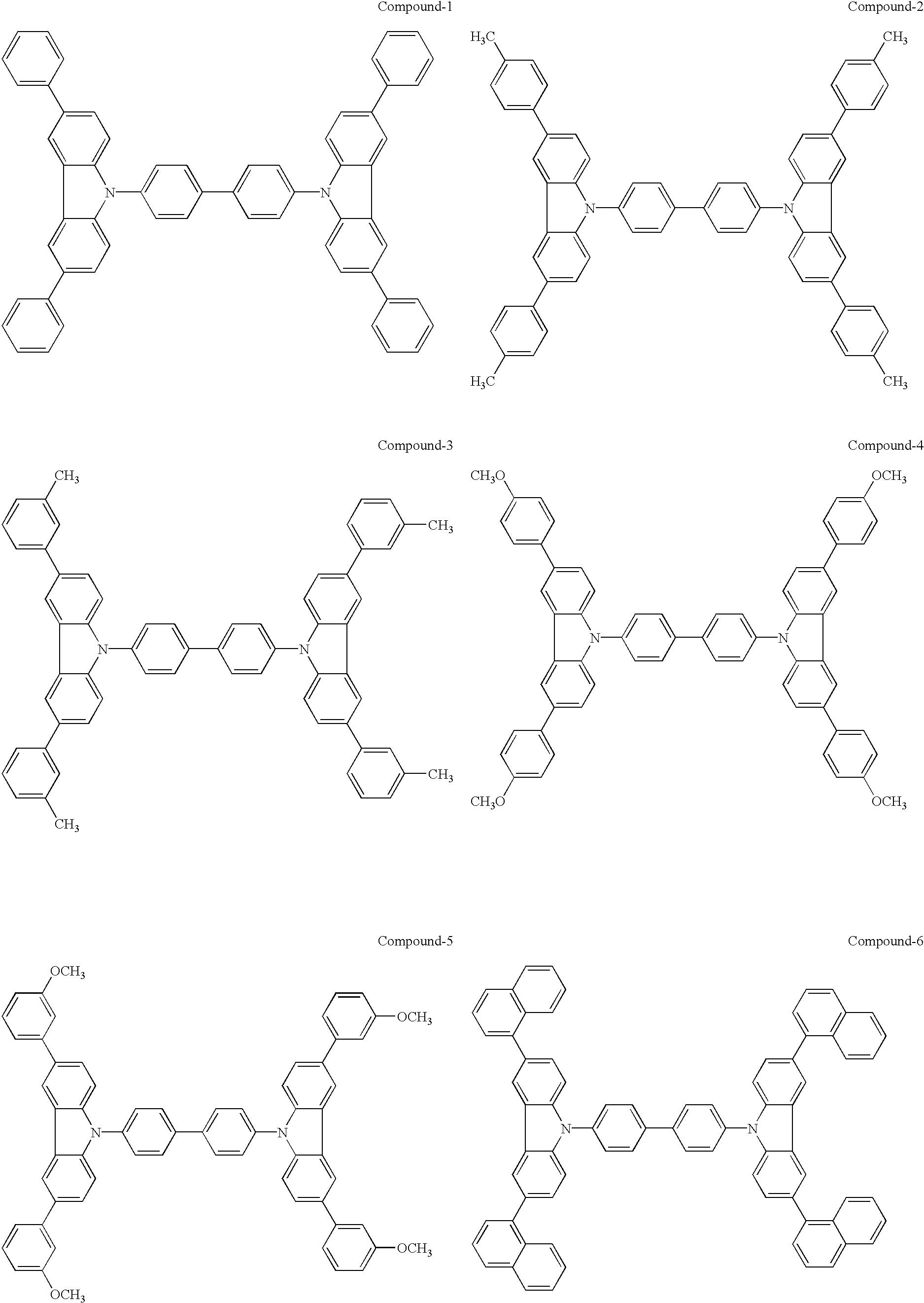 Figure US06562982-20030513-C00029