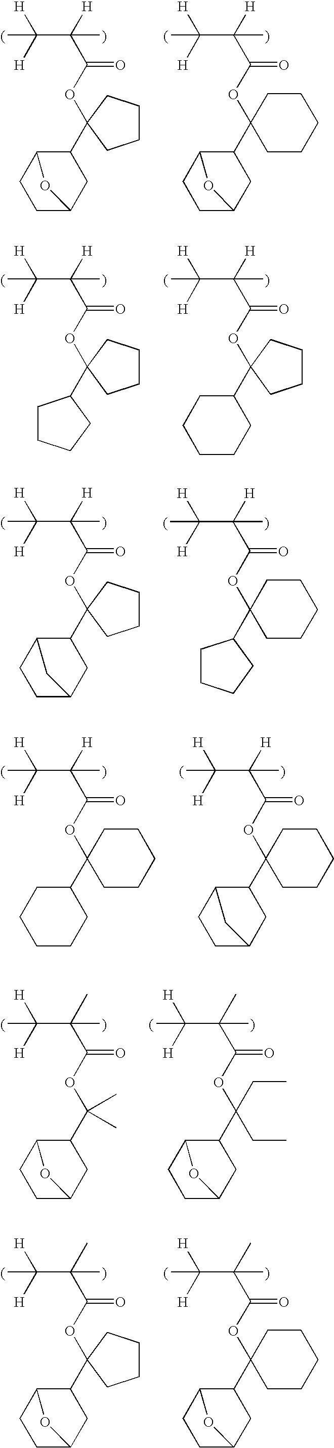 Figure US08062831-20111122-C00041
