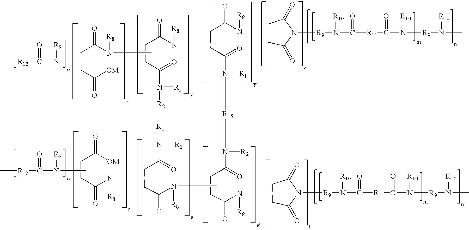 Figure US06933269-20050823-C00006