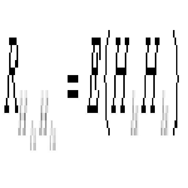 Figure 112004028120607-pat00053