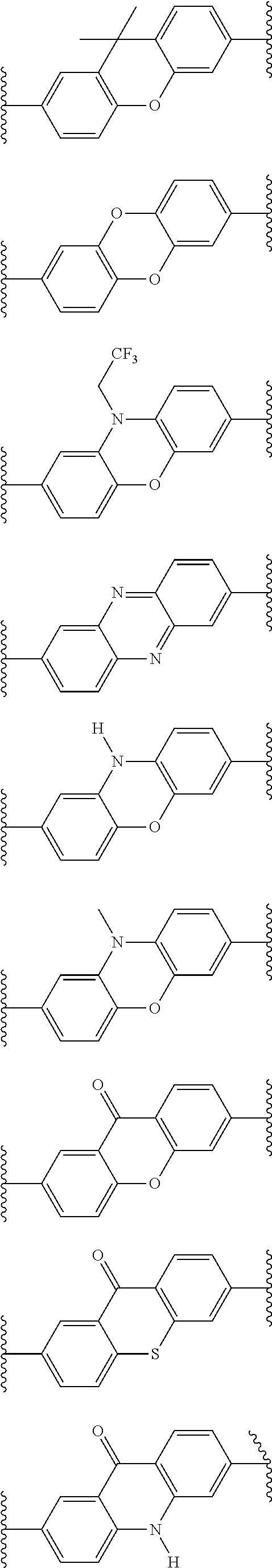 Figure US08841278-20140923-C00110