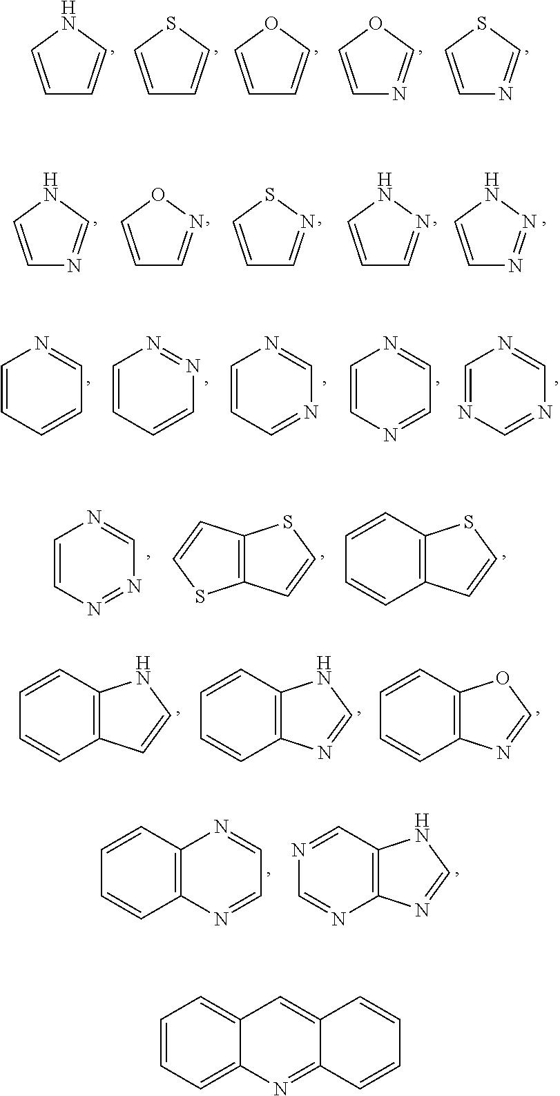 Figure US09605019-20170328-C00018