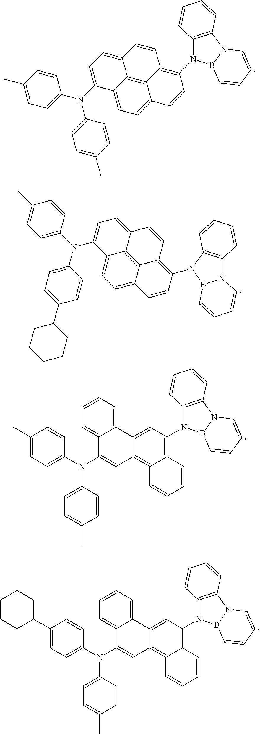 Figure US09287513-20160315-C00051