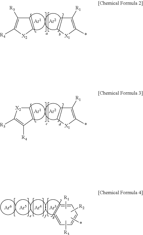 Figure US09985222-20180529-C00017