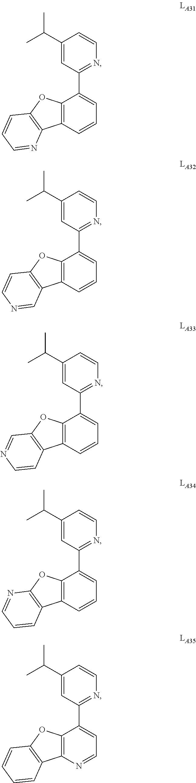 Figure US09634264-20170425-C00010