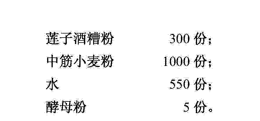 Figure CN104381847AD00061